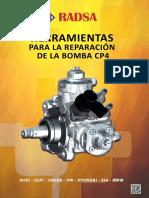 Herramientas_reparacion_bombas