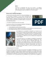 Guía 2 dialogo interreligioso.pdf