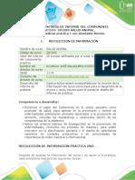 Guía para entrega de informe del componente práctico.- Realizar práctica 1 con simulador Bovino. (1).docx