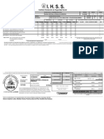 101199304431.pdf