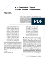 epp2010.pdf