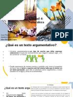 Guía 9 imprimible.pptx