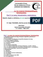 1) diapo pre-requis-en-hematologie