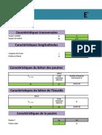 Exemple-etude-de-pont-a-poutre-sous-excel-xlsx.xlsx