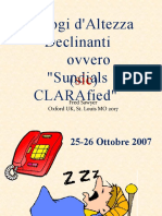 Orologi_di_altezza_declinanti.pptx