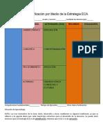 Matriz de Planificación. (1).docx