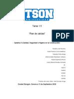 ITSON-OPCSH-UCI-T5-Equipo No. 1