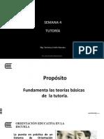 04 TUTORÍA (2).pptx
