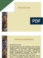 EMULSIONES1