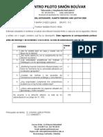 AUTOEVALUACIÓN_DEL_ESTUDIANTE_FILOSOFIA_ANAMARIAOVIEDOLEMUS_11-2_4P
