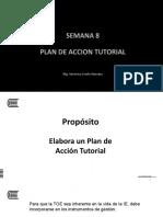 08 PLAN DE ACCIÓN TUTORIAL (1).pptx