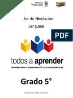 05 Lenguaje (Se Debe Imprimir En Hoja Oficio Individual).pdf