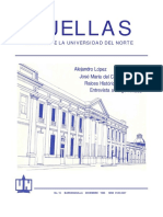 huellas no. 15.pdf