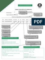 3.Infodosimetrico.pdf