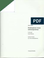 KOTT, Jan. Shakespeare nosso contemporâneo.pdf