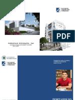 PORTAFOLIODE.ESTUDIANTIL-MODELO GRAFICO-FAU-2020(Nov2019) (1) (2).pptx
