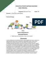 Guia 7 Educacion Fisica.pdf