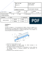 LBC510-RDM2