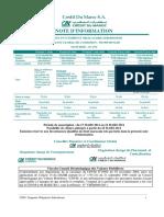 NI-CDM.pdf