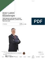 Bill Gates filántropo.pdf