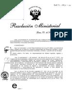 Resolucion-Ministerial_N-822-2018-MINSA