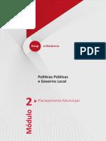 PPGL_Módulo 2.pdf