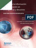 gestion_emergencias_desastres guía panamericana