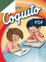 Coquito escritura.pdf
