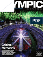 2012_-_Num_ro_84_-_Olympic_Review.pdf