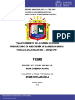 Requerimientos para Riego Presurizado.pdf