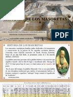 historia_de_los_masoretas.pptx