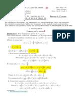 2009_bac_math_ter_s1s3_corrige