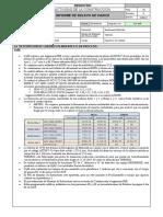 Informe Relevo 08-10-2019-EV