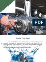 clasificacinyfuncionamientodeunabombacentrifuga-150316003305-conversion-gate01.pdf