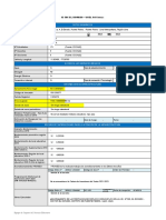 REPORTE INFRAESTRUCTURA AL 10.09.2020 V.2