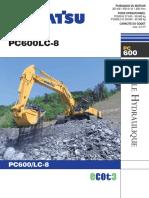 PC600-8_UFSS11102_0901