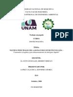 equipo_de_laboratorio.pdf