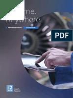 LR Remote Assurance Brochure.pdf