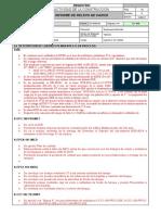 Informe Relevo 27-10-2019-EV