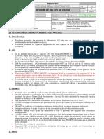 Informe Relevo 30-01-2019-EV