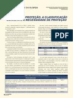 Fasciculo_NBR5419 - SPDA