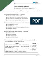 Ficha Gramática_10.º_texto pp. 215-216