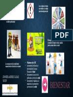 INFOGRAFIA IMPORTANCIA SST.pptx