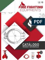 Catalogo-fire-fighting-2019-muestra03.pdf