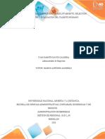 ANEXO 2 Formato - descripción de cargos