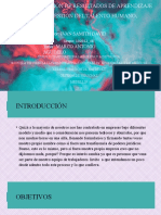 PASO 4-GENERACIÓN DE RESULTADOS DE APRENDIZAJE