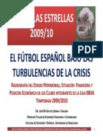MgSport-Jose_Maria_Gay_de_Liebana_Radiografia_Estado_Patrimonial_Situacion_Financiera_y_Posicion_Economica_Clubes_Liga_BBVA_2009-2010