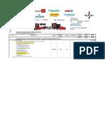 COT_CCM_Mining Solutions SAC