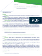 Dialnet-DeteccionPrecozDeLosTrastornosDeLaConductaAlimenta-6121291.pdf