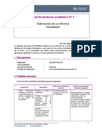 GUIA PRODUCTO ACADEMICO 2 (1).docx